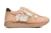 Кросівки Serena pink 41 - 187198