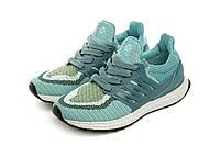 Кросівки жіночі Baas Boost 40 Cyan - 187297