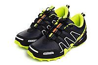 Кросівки жіночі Badox go run 39 - 187259