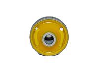 10142997-00 Сайлентблок задний переднего рычага: BYD F3, Toyota Corolla 9, Geely Emgrand 7