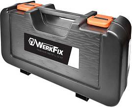 Лазерный уровень WerkFix LL-05-WF, фото 3
