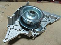 Насос водяной Audi A6, A8 3,7-4,2 077121004M