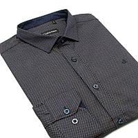 Рубашка мужская  Calvin Klein, фото 1