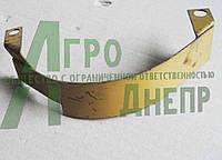Кожух защитный Д65-3701065