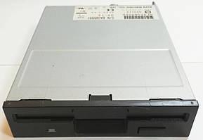 Floppy привод ALPS (DF354N902G) Б/У