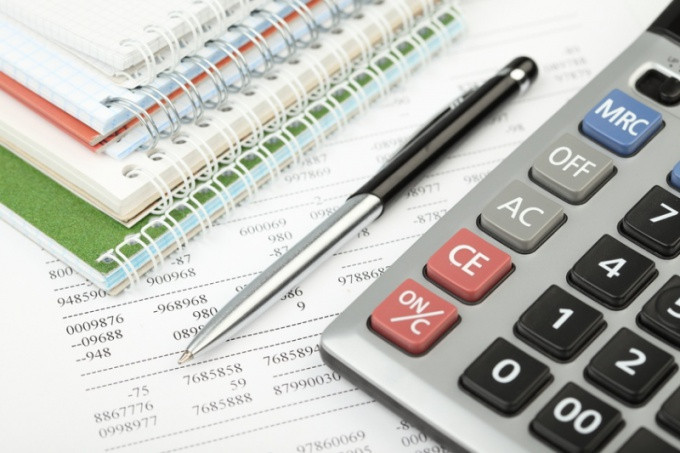 Технико-экономическое обоснование ТЭО и расчет ТЭР проекта