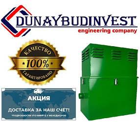 Канализационный фильтр для очистки воздуха от неприятных запахов Вейджер США №2050-SA (промышленный) для КНС