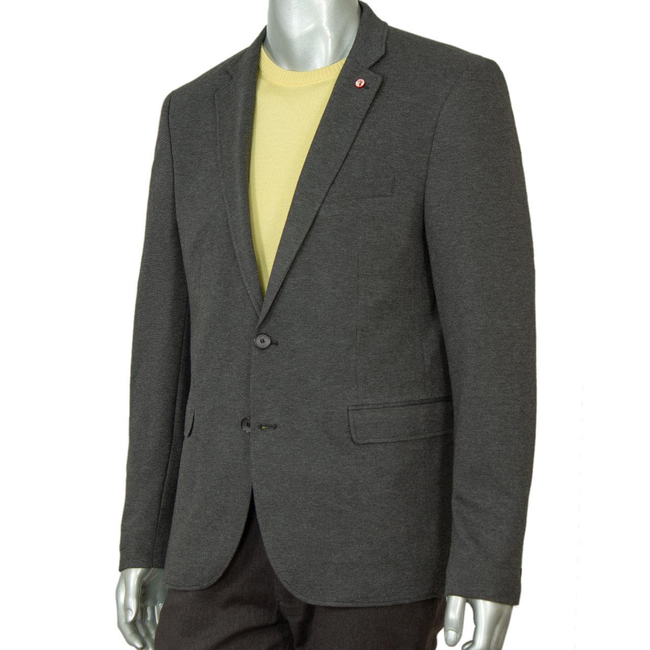 Пиджак мужской TONY CASSANO