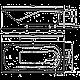 Ванна прямоугольная акриловая KOLO  COMFORT 190*90 см, с ножками SN8, фото 2