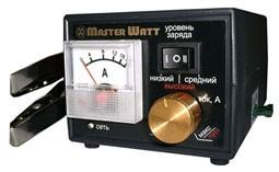 Импульсное зарядное устройство 12В 25А с регулировкой тока