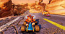 Crash Team Racing Nitro-Fueled ENG Nintendo Switch , фото 3