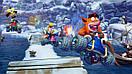 Crash Team Racing Nitro-Fueled ENG Nintendo Switch , фото 5