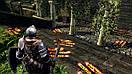 Dark Souls: Remastered SUB Nintendo Switch , фото 4