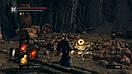 Dark Souls: Remastered SUB Nintendo Switch , фото 5