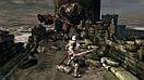 Dark Souls: Remastered SUB Nintendo Switch , фото 6