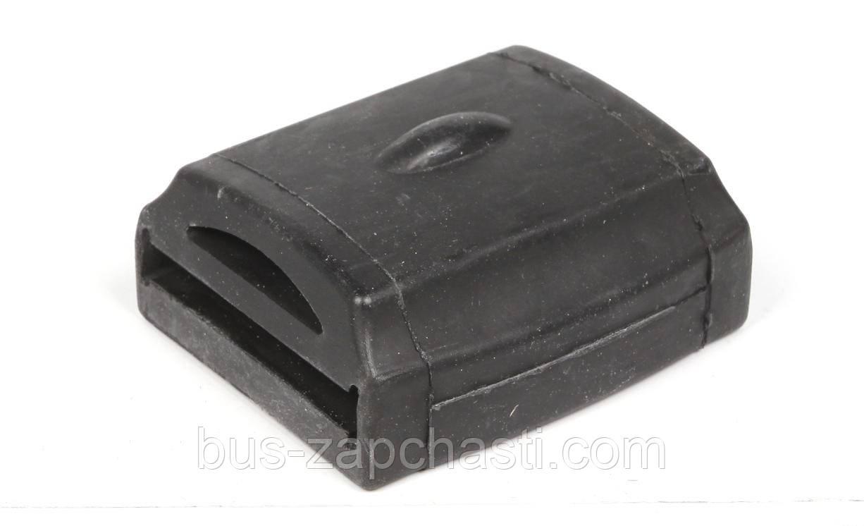 Подушка на подкоренной лист на MB Sprinter, MB Sprinter 906, VW LT, VW Crafter 2006→  Autotechteile — 100 3283