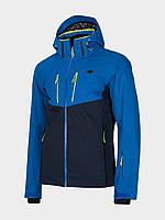 Мужская лыжная куртка 4F 2020 XL (H4Z19-KUMN011-33S), фото 1