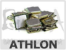 ♦ Процессор - AMD Athlon A4-3420 - 2.8 GGz - sFM1 - Гарантия - Б/У ♦