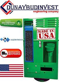 Канализационный фильтр для очистки воздуха от неприятных запахов Вейджер США №2050 (промышленный) для КНС