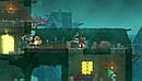 Dead Cells (російські субтитри) Nintendo Switch, фото 5