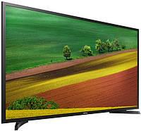 """Маленький телевизор Samsung 19"""" UE19H4070 HD Ready/DVB-T2/DVB-C"""