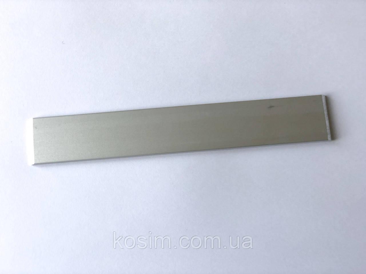 Бланки алюминиевые для точилок типа Апекс Apex