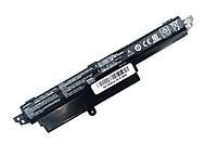 Батарея Elements ULTRA A31LM2H A31N1302 A3INI302 для ноутбука Asus VivoBook 11.25V 2900mAh (X200CA-3S1P-2900)