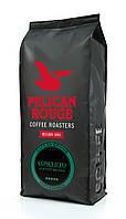 Кофе в зернах Pelican Rouge Concerto 1 кг темная обжарка зерна кофе