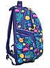 Молодежный рюкзак YES  T-23 Flamingo, 45*31*14.5                                          , фото 2