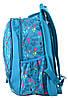 Молодежный рюкзак YES  T-28 Parish, 47*39*23                                              , фото 3