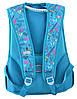 Молодежный рюкзак YES  T-28 Parish, 47*39*23                                              , фото 4