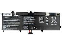 Батарея Elements PRO C21-X202 для ноутбука Asus VivoBook 7.4V 5000mAh (X202-2S1P-5000)