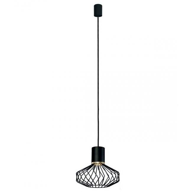 Подвесной светильник Nowodvorski PICO 8862 BL