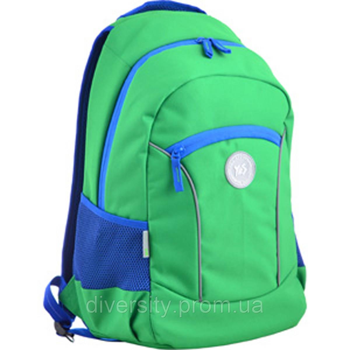 Молодежный рюкзак YES  Т-39 Coolness, 48*30*16