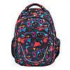 Молодежный рюкзак YES  Т-45 Levin, 41*29*15                                               , фото 5