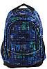 Молодежный рюкзак YES  2в1 Т-40 Way, 49*32*15.5                                           , фото 5