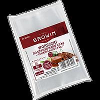 Набор пакетов для ветчины 1,5 кг Biowin