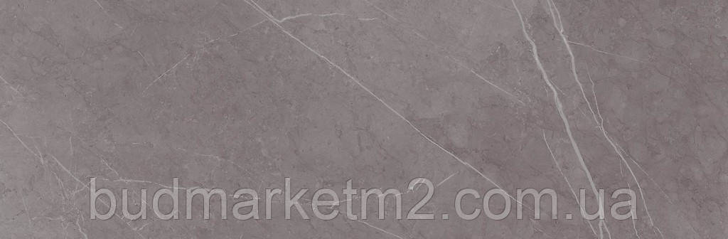 Плитка Opoczno Light Marquina Dark Grey Стена 240х740