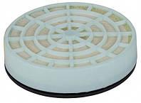 Фильтр пылевой для респиратора - бумажный 9422511