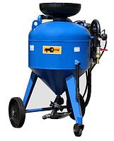 Аппарат струйной очистки АСО-150 PNK
