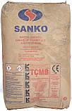 Цемент серый Portland Cement CEM I 42,5 R (М500 Д0) (Bartin Cimento), Turkey, 25кг, фото 3