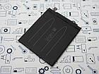 Батарея аккумуляторная BN41 Xiaomi Redmi Note 4 Сервисный оригинал с разборки (до 10% износа), фото 2
