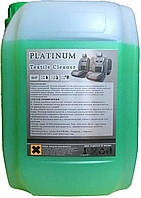 Platinum Textile Cleaner 5 л