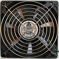 Вентилятор постоянного тока Delta (AFB1212SH) Б/У