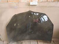 №36 Б/у капот 5J0823031A для Skoda Fabia 2007-2010