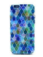 [ Чехол для Apple iPhone 6 силиконовый ]  Накладка ТПУ для Айфон 6