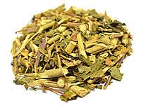 Ежевика листья (трава), фото 1