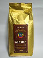 Кофе Арабика Эфиопия Dark 1 кг