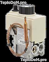 Автоматика (Газовий клапан) TGV 307 (аналог Eurosit 630) для котлів 10-24 кВт