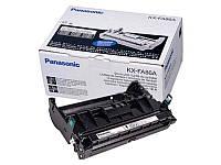 Драм картридж Panasonic KX-FA86A7 для принтера KX-FLB813, KX-FLB853, KX-FLB883 совместимый